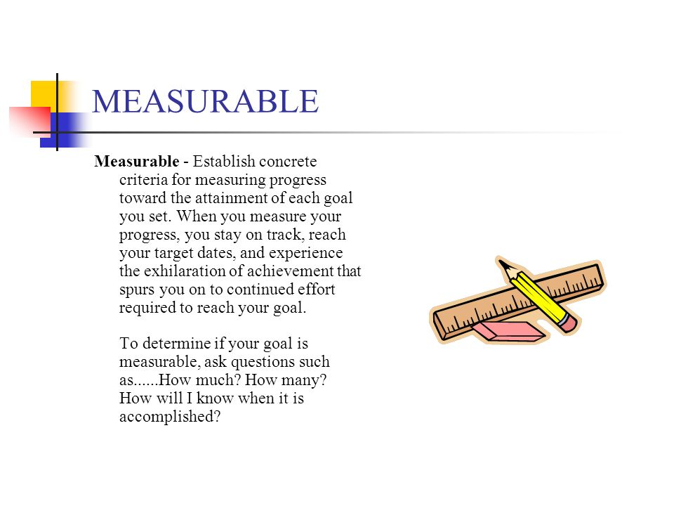 Improve This Goal… Students will show one years growth in reading total as measured by MCA IIs.