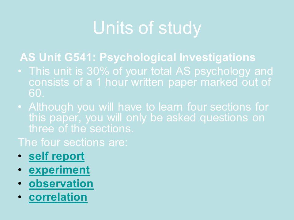 Core studies (social psychology) Reicher and Haslam (BBC prison study) Reicher, S.
