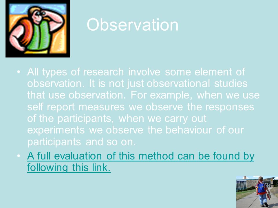 Correlation Correlation refers to a measure of how strongly two or more variables are related to each other.
