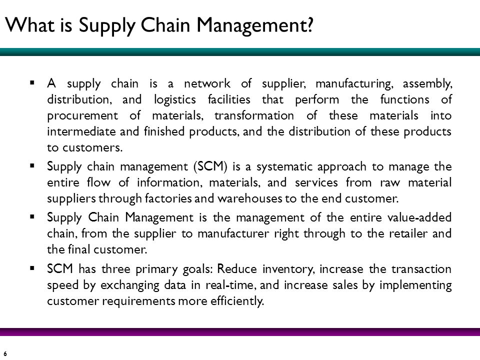 37 1.Supply chain Management - Strategy, Design and Operations by Sunil Chopra, Peter Meindl References