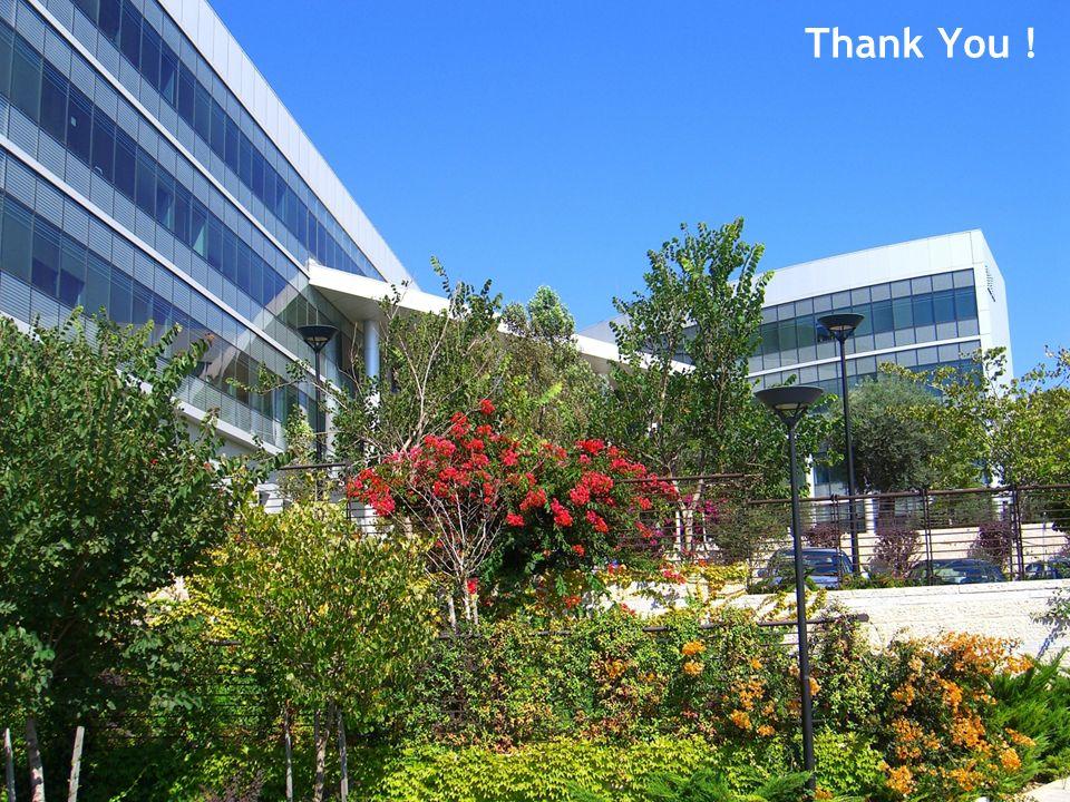 © 2009 IBM Corporation Thank You !