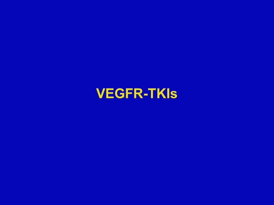 VEGFR-TKIs