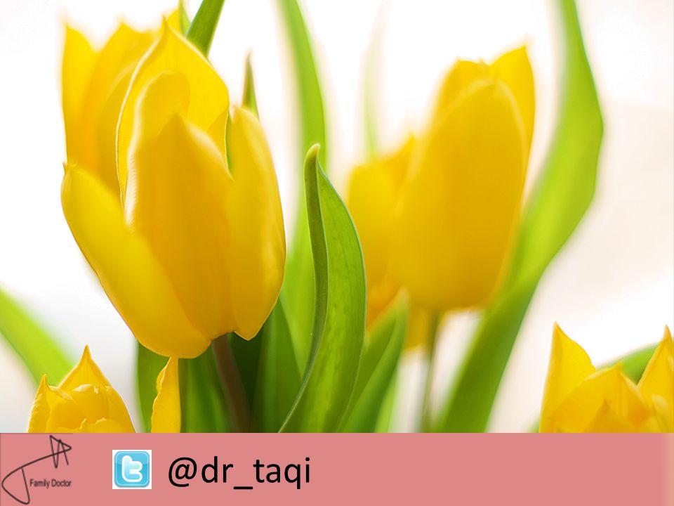 @dr_taqi