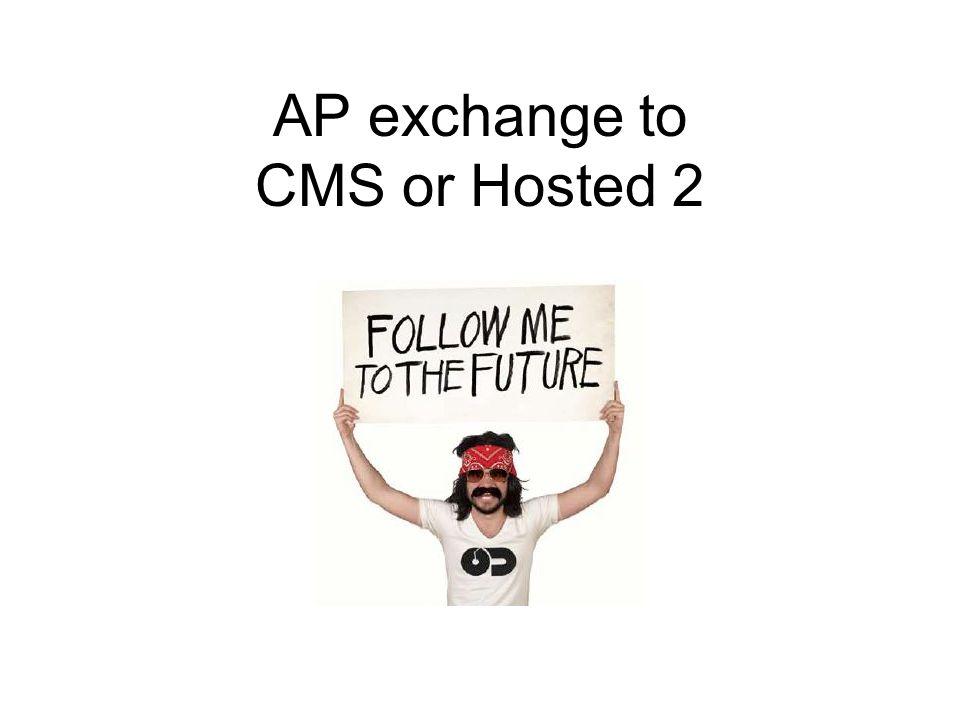 AP exchange admin http://www.apexchange.com/ Username: yourname@pbpost.com Password: AP Exchange Password - New account = ID: 46807 PW: ap116