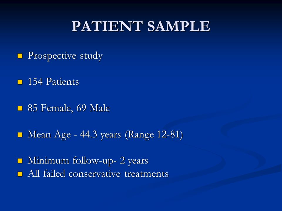 Summary PLIF surgery results in clinical and statistically significant improvements in patients with DDD, Post-discectomy syndrome, and Spondylolisthesis PLIF surgery results in clinical and statistically significant improvements in patients with DDD, Post-discectomy syndrome, and Spondylolisthesis There was no statistical difference between these 3 groups in the amount of improvement There was no statistical difference between these 3 groups in the amount of improvement
