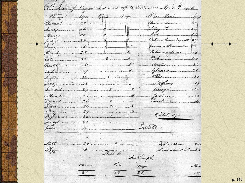 p. 145
