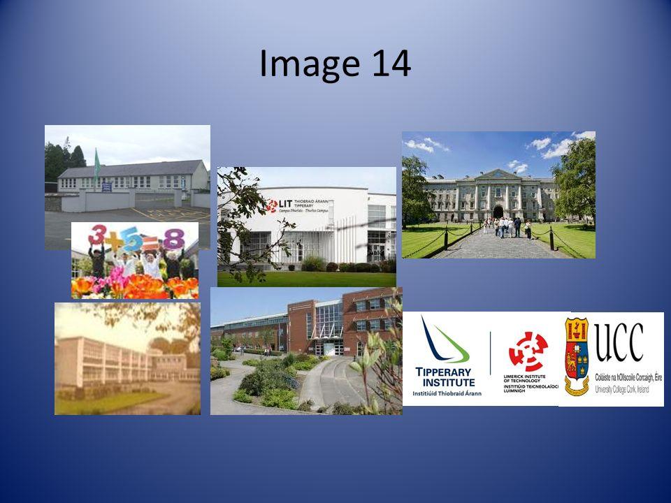 Image 14