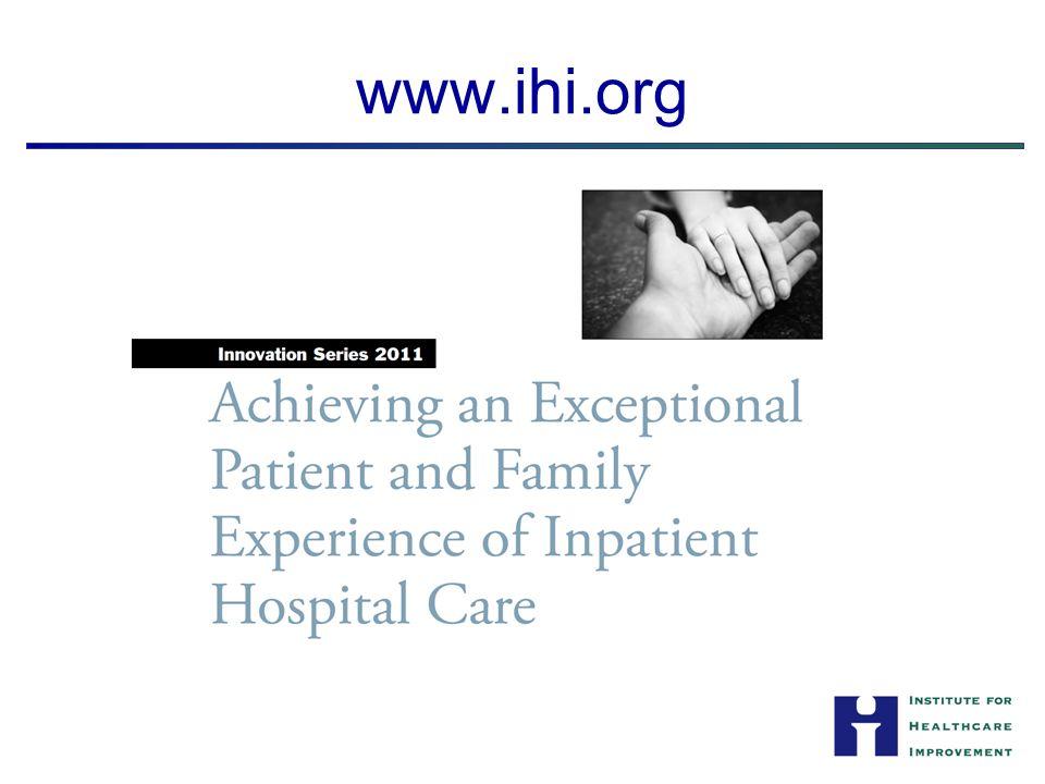 www.ihi.org