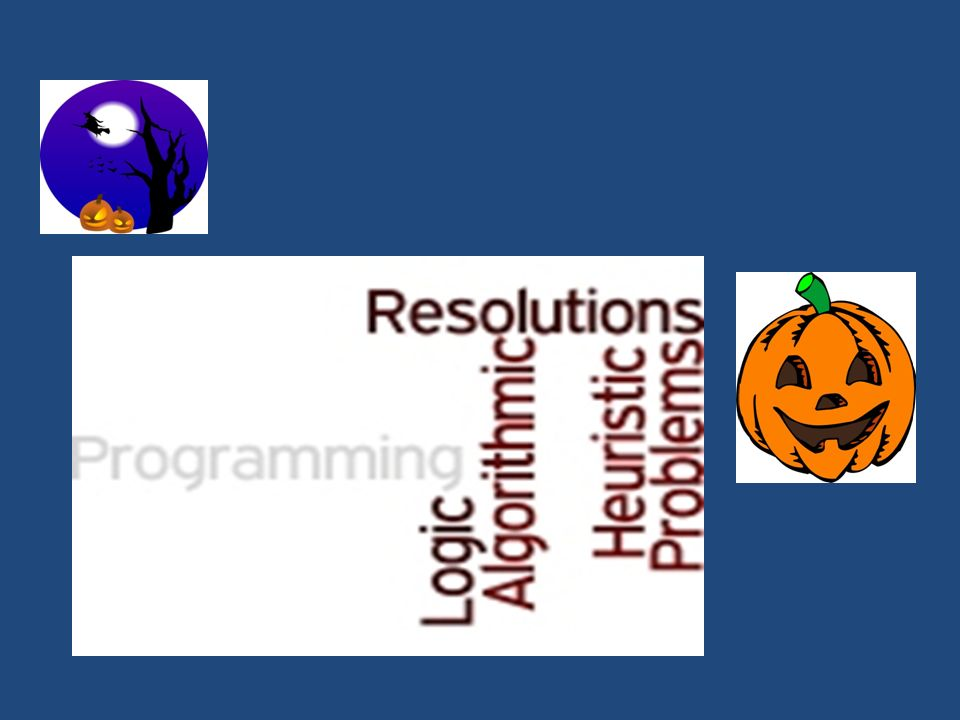 References http://vig-fp.prenhall.com/bigcovers/0132492644.jpg Sprankle, M.