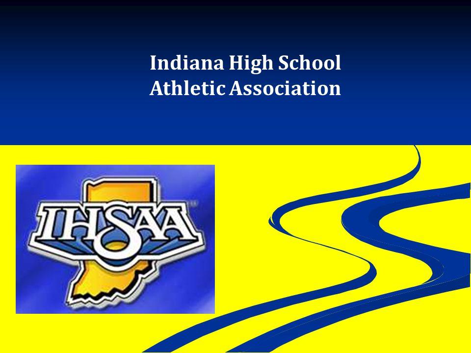 Indiana High School Athletic Association