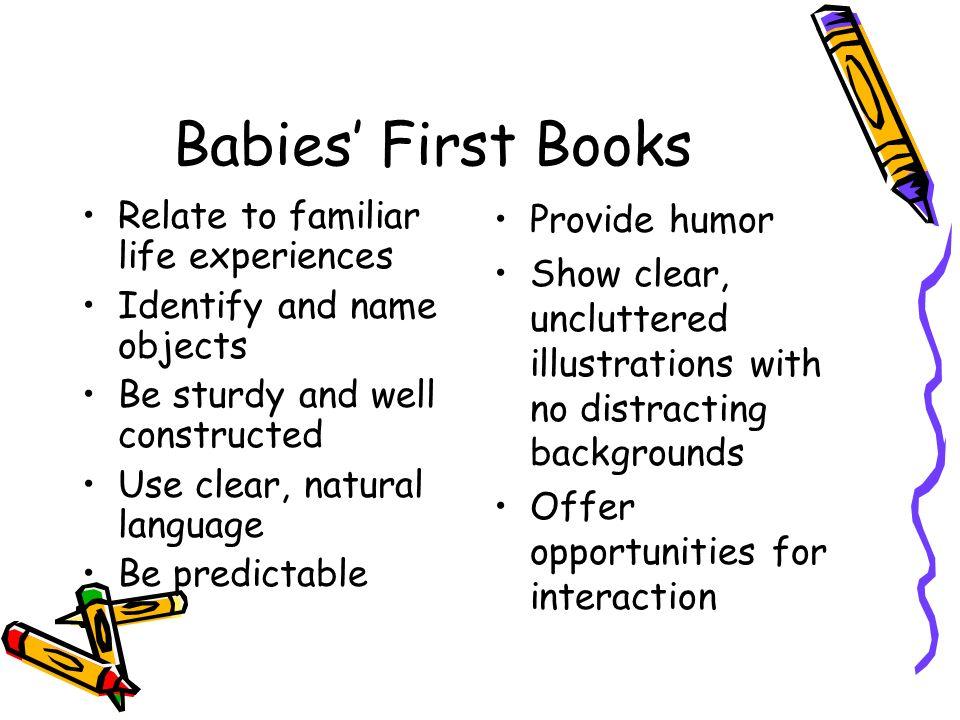 How do you start non- fiction literature circles.