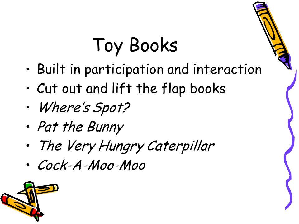 How do you teach students the how tos.