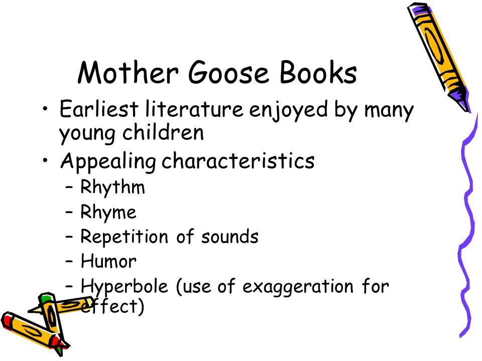 How do you assess literature circles.