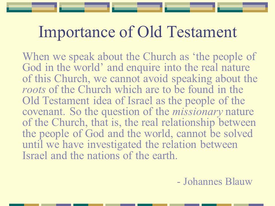 GODgods of Egypt MosesPharaoh IsraelEgypt I will bring judgment on all the gods of Egypt.