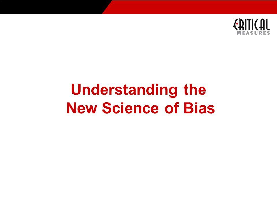 Key Definitions: 1.Bias 2.Stereotypes 3.Prejudices 4.Discrimination 5.Isms (Racism, Sexism, etc.)