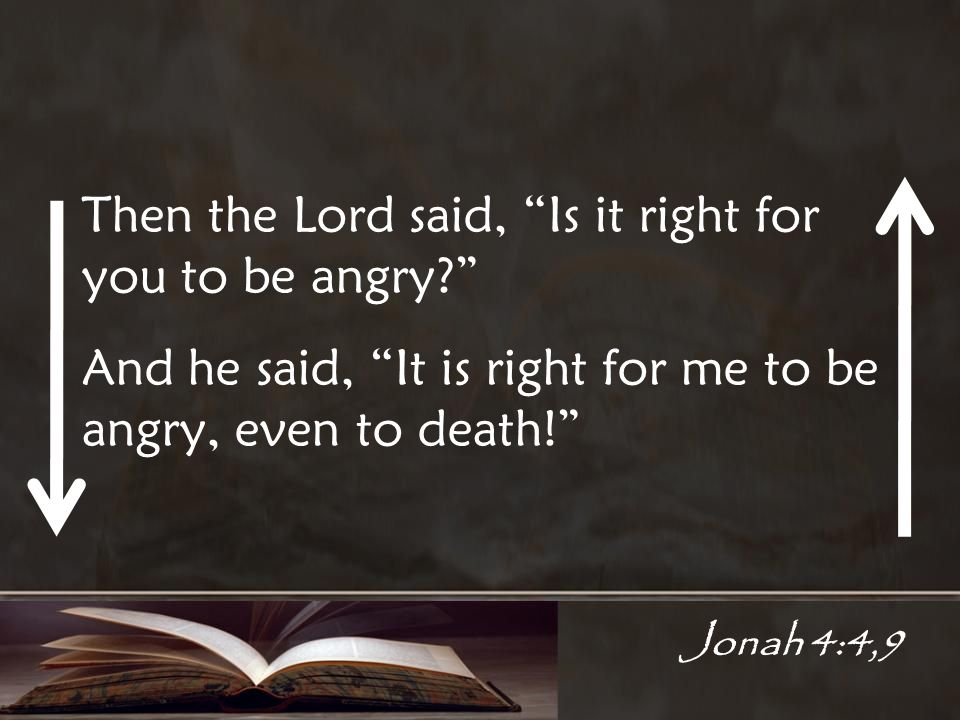 Joshua 7:7-11 So the Lord said to Joshua: Get up.Why do you lie thus on your face.