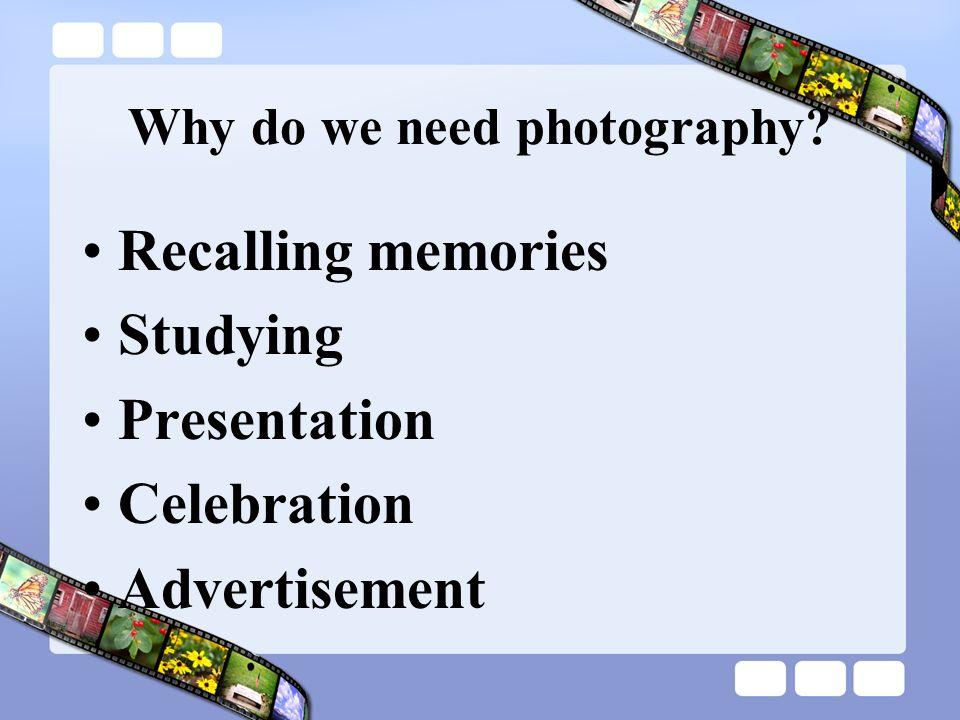 Be a picture director BoringBetter