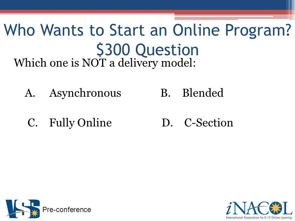 Pre-conference Getting Onboard Online Training Formal Onboarding Grade first assign First Call Shadowing