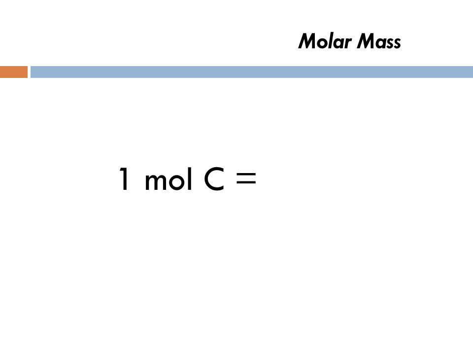 OOOH, I want some more train tracks! Key Point #3: Molar mass is the amount of grams in one mole of a substance. But Ms. Stroh, how am I ever going to