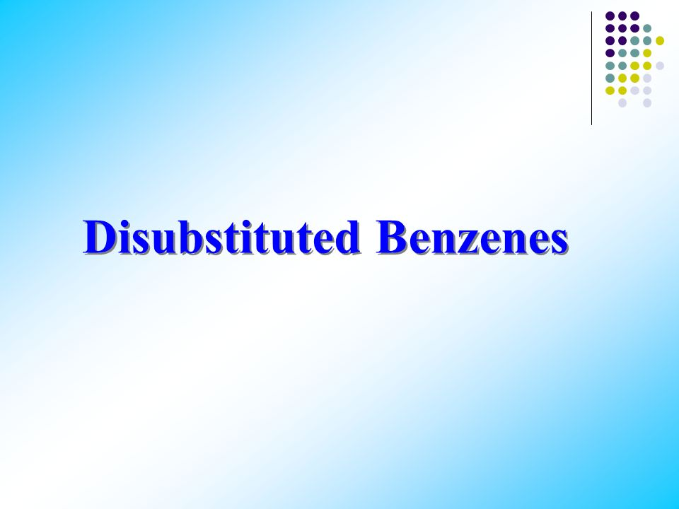 Phenyl Group Benzene c 6 h 5 is The Phenyl Group