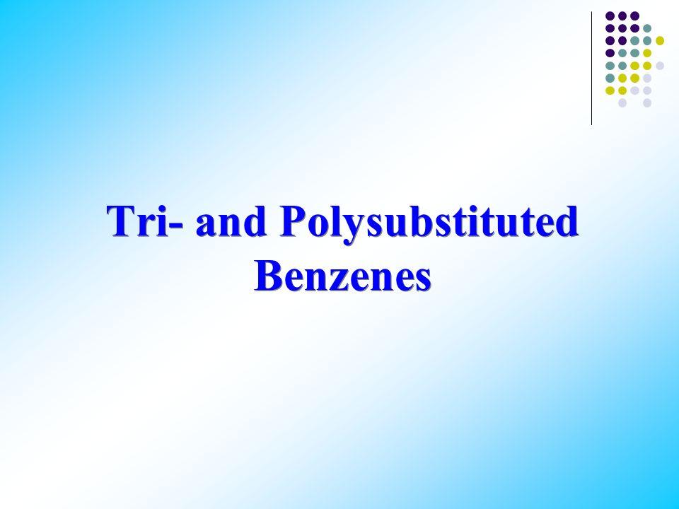 toluene m-nitrotoluene