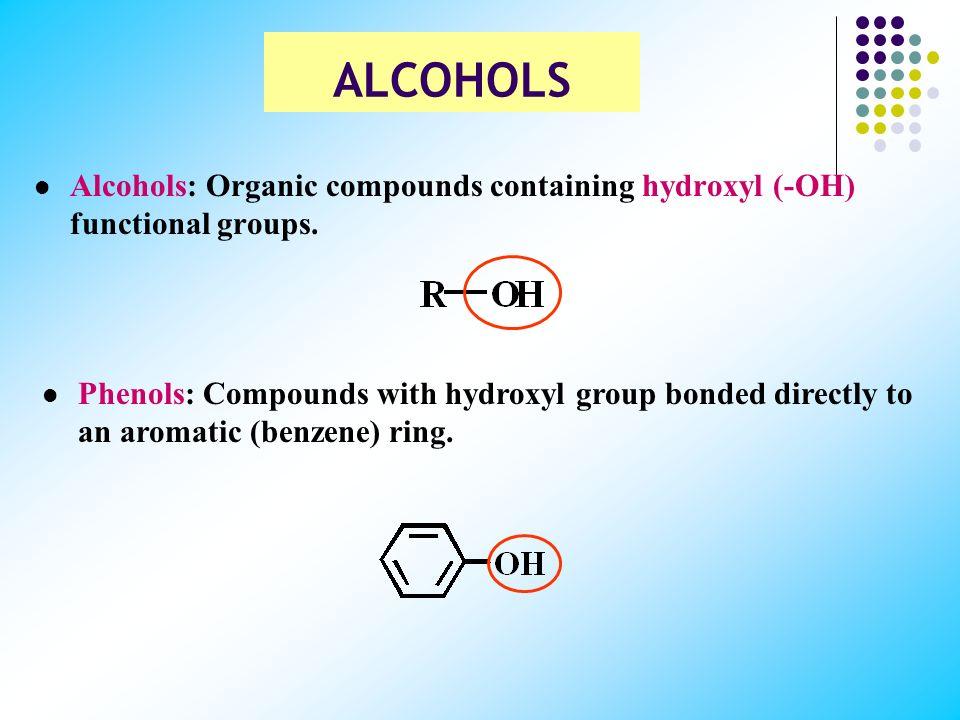 toluene 5 1 6 3 4 2 5 1 6 3 4 2 2,4,6- trinitrotoluene (TNT)