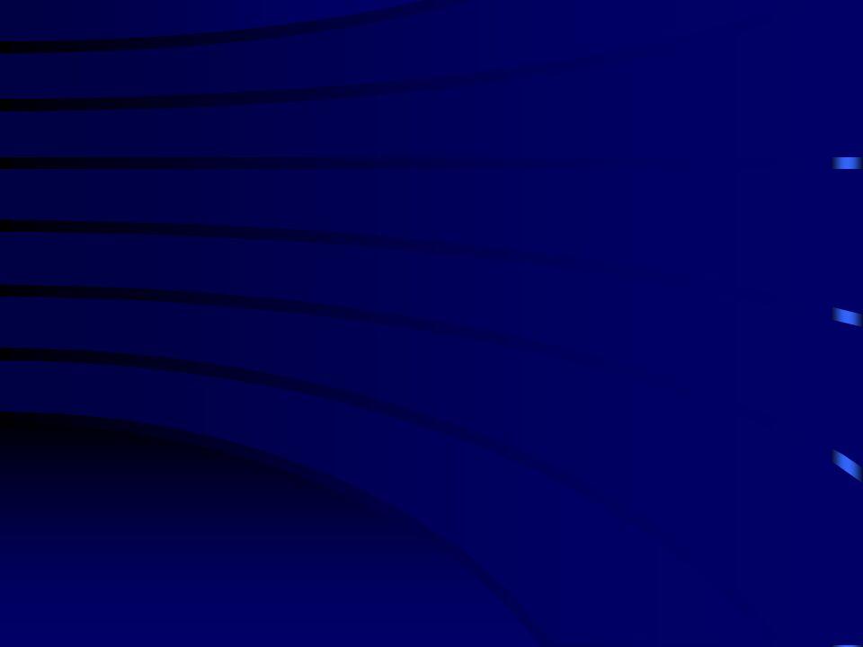 NOSITELIA NOBELOVEJ CENY ZA IMUNOLÓGIU Mečnikov 1883 – fagocytóza 1908 Boehring 1890 – pasívna imunizácia 1901 Koch 1890 – oneskorená precitlivelosť 1