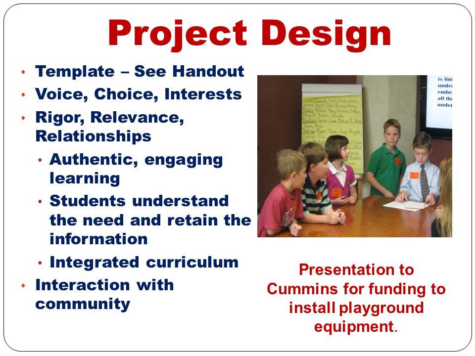 21 st Century Skills Communication Collaboration Technology Problem Solving Critical Thinking Creativity International Tulip Bulb Project