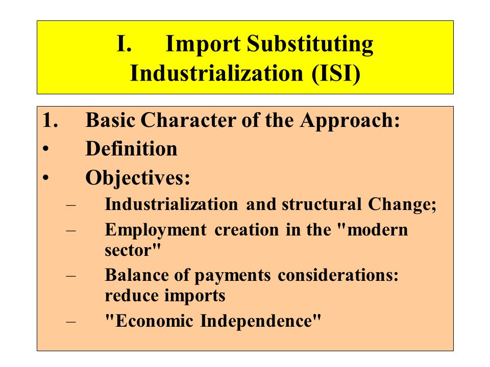 2.Static Benefits: gains from comparative advantage from trade creation 3.