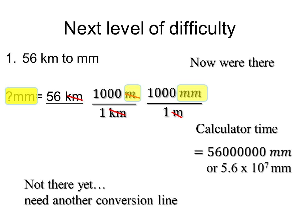9. 0.15ft to inches ?in = 0.15ft (1ft = 12in)