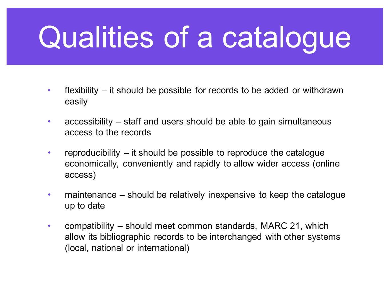 Dewey Decimal Classification Abridged Dewey Decimal Classification, http://www.amazon.com/exec/obi dos/ASIN/0910608733/bookrags http://www.amazon.com/exec/obi dos/ASIN/0910608733/bookrags
