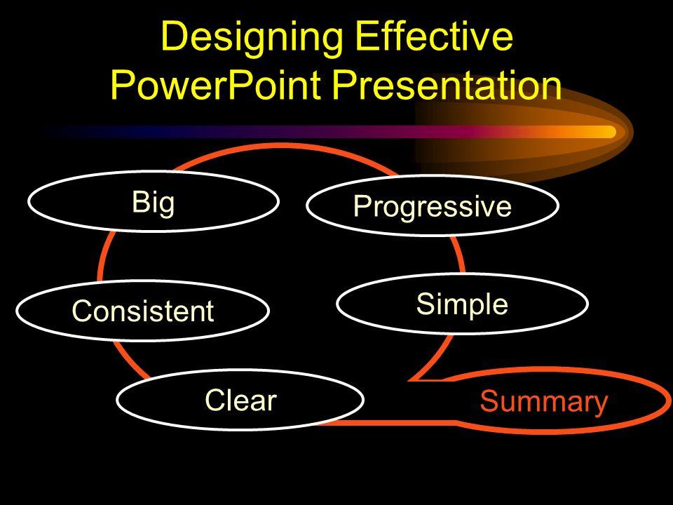 Designing Effective PowerPoint Presentations By: Satyajeet Singh satyajeet.singh@yahoo.com