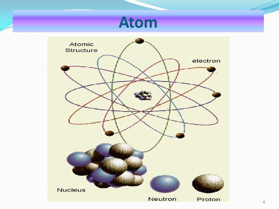 Atom 4