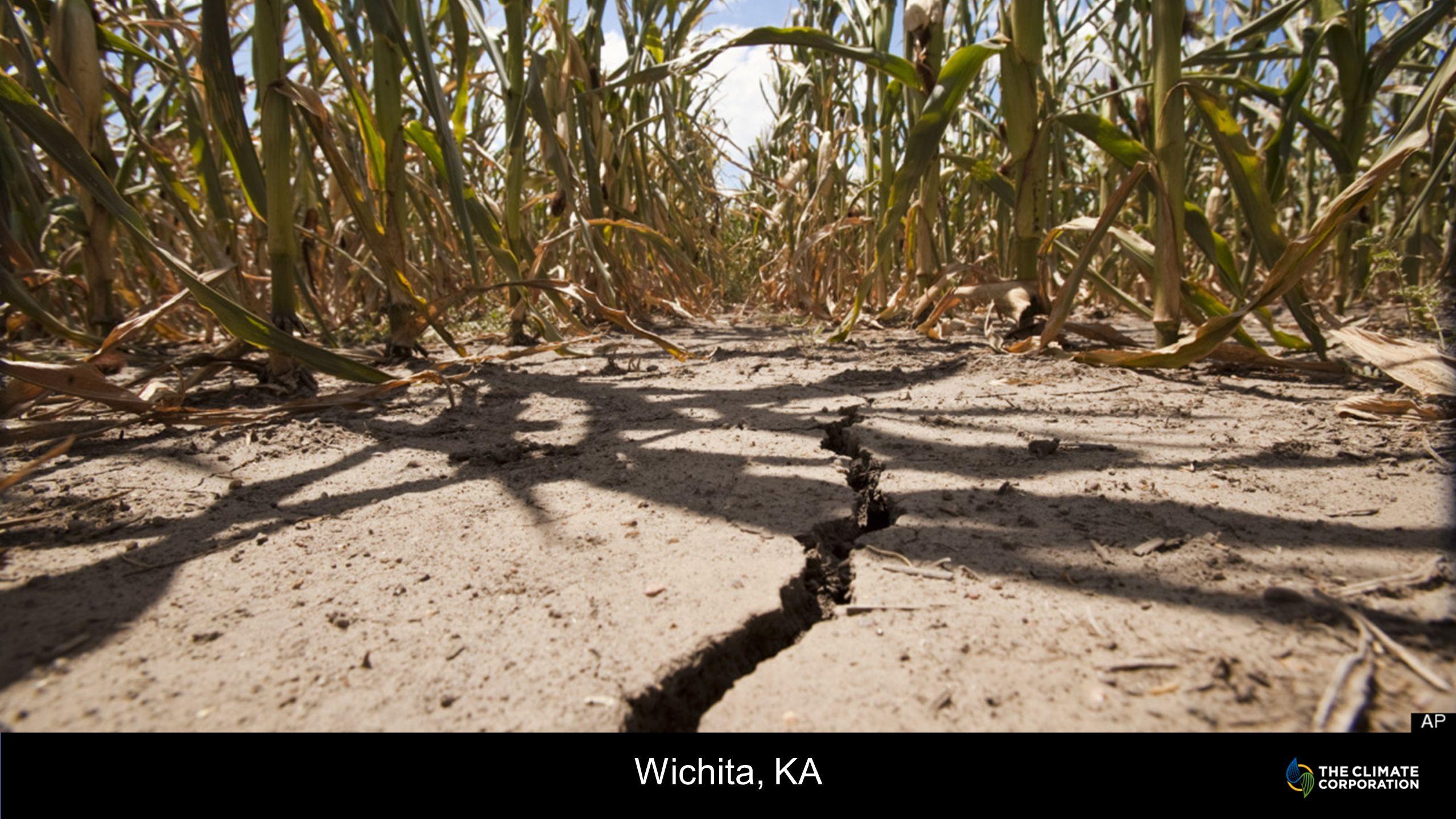 Wichita, KA