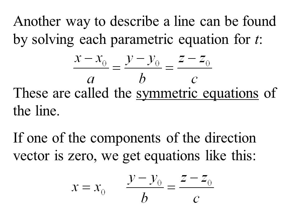 Printables Parametric Equations Worksheet parametric equations solver equation equations