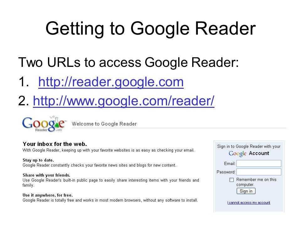 CORR – Find RSS Feed Goto http://www.springerlink.com/content/120901/ http://www.springerlink.com/content/120901/