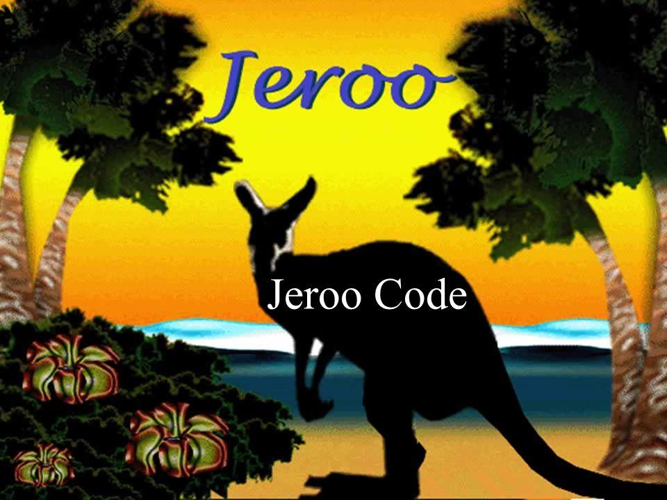 7-Jan-14 Jeroo Code