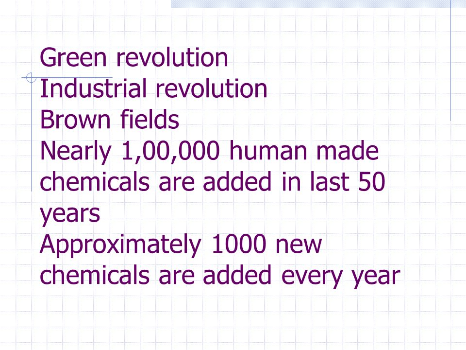 MICROBIAL BIOREMEDIATION AND FOOD SAFETY