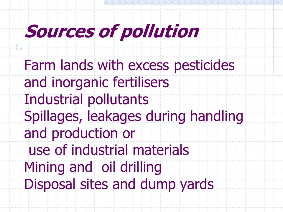 ENHANCED BIOREMEDIATION Enhanced bioremediation is a process in which indigenous or inoculated micro- organisms (e.g., fungi, bacteria, and other microbes) degrade (metabolize) organic contaminants found in soil and/or ground water, converting them to innocuous end products.