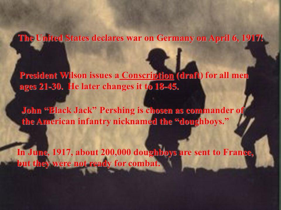 "Presentation ""The War to End All Wars 1914-1918 World War I Unit ..."