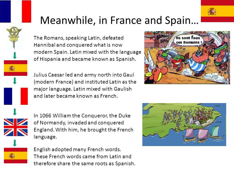 Un juego de adivinanza (a little guessing game) Guess what the following Spanish words mean: pan = experiencia= soportar= actualmente= ambicioso= carpeta= demostrar= éxito = recordar = vaso = preparar= pie= advertencia=