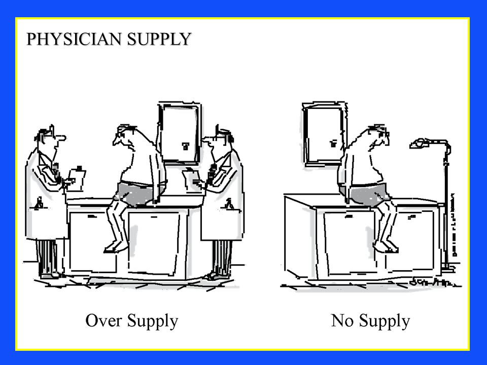 Rural Wisconsin Health Cooperative PHYSICIAN SUPPLY