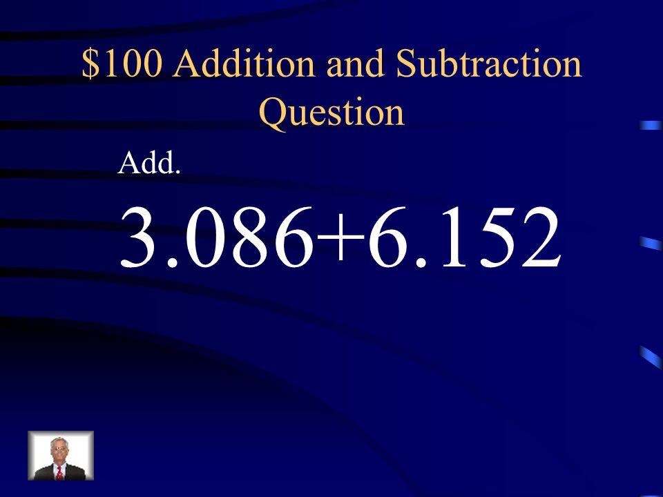 $500 Estimation Answer About 30 astronomical units (AU)