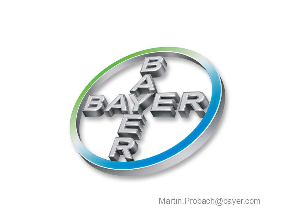 Martin.Probach@bayer.com