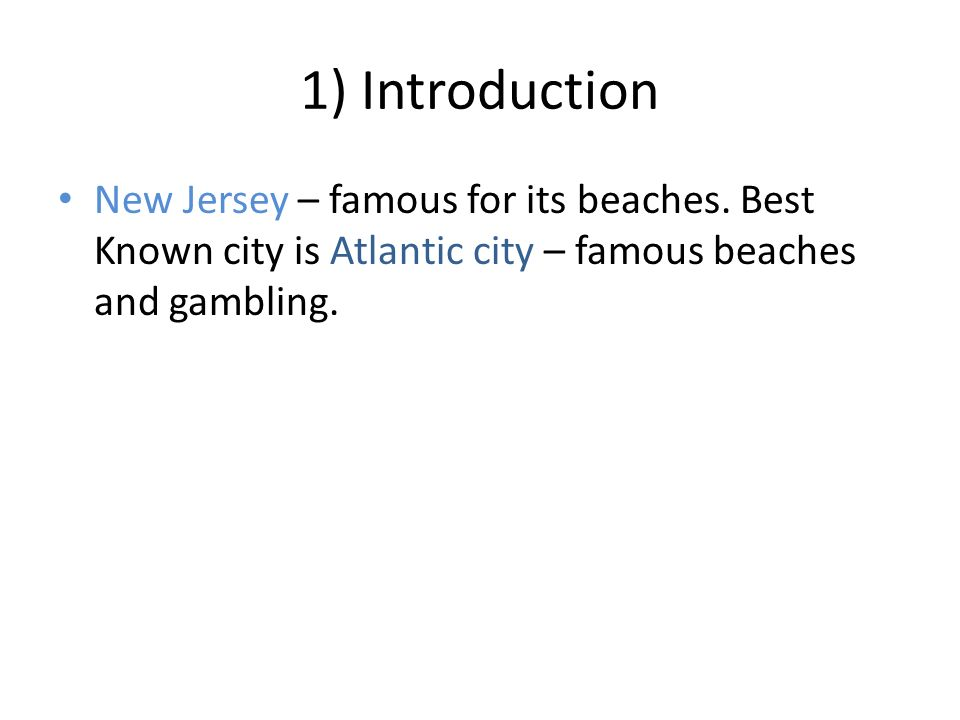 9) Sales Strategies UPSELLING- Hotels in New York City and Atlantic City –attractive strategy.