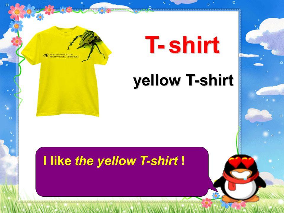 shirt,
