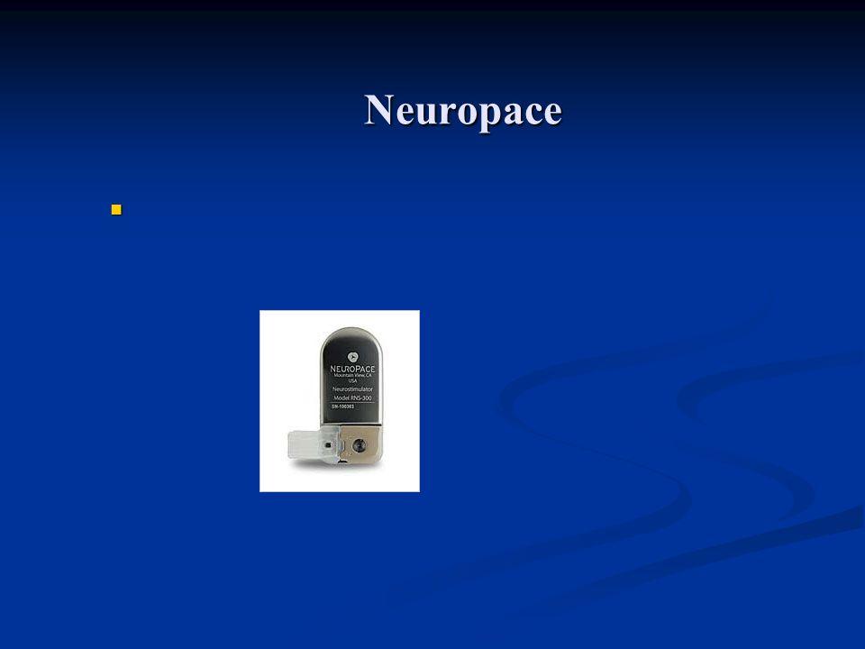 Neuropace Neuropace