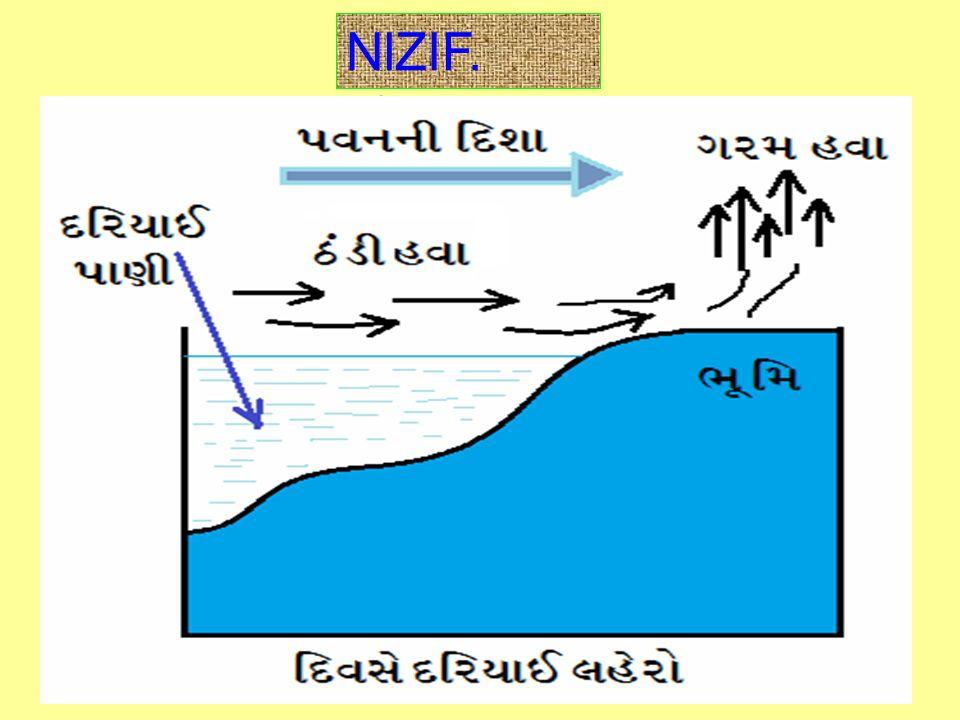 NlZIF.,C[ZM