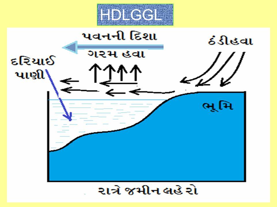 HDLGGL,C[ZM