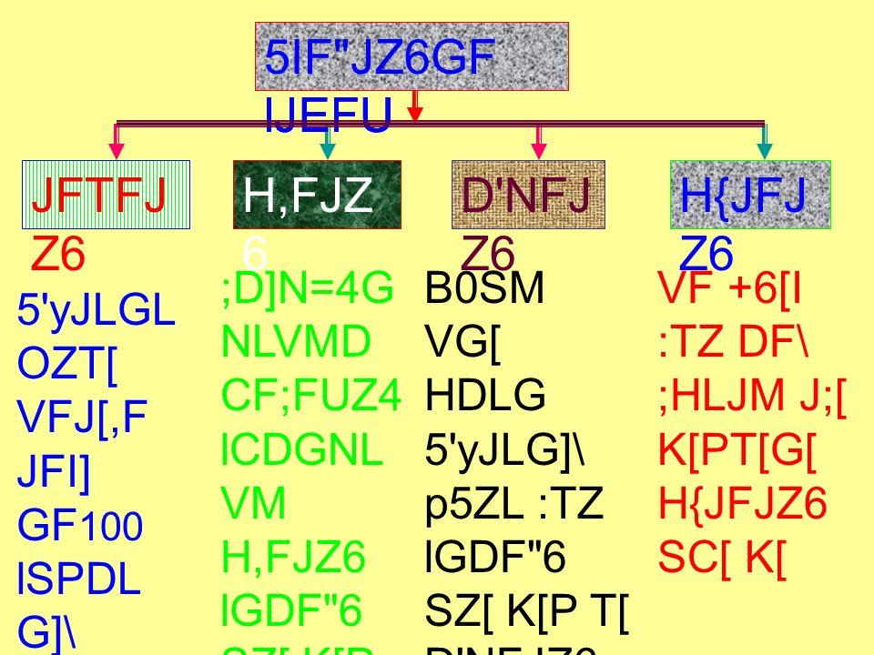 JG:5lTVMDF\ pt:J[NG £FZF HDLGDF\GF 5F6LG]\ AFQ5LSZ6 YFI K[P VFD4 JFTFJZ6DF\ V[Sl+T AFQ5GF\ ;\3GGYL JZ;FN 50[ K[P HDLG 5Z 50T]\ JZ;FNG]\ 5F6L TZT H 5|JFlCT Y.